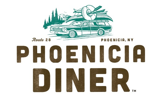 Diner Color logo 500-336 pix.jpg