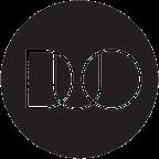 duologo.png