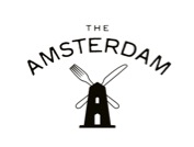 The Amsterdam Logo.jpg