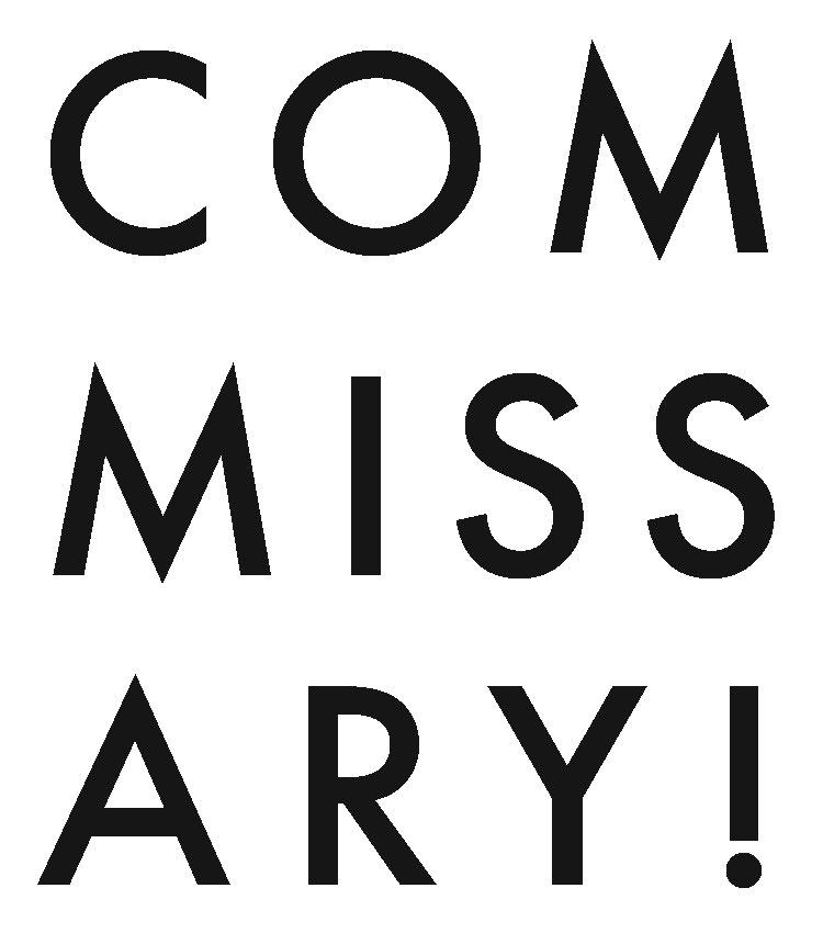 Commissary Logo 4_.jpg