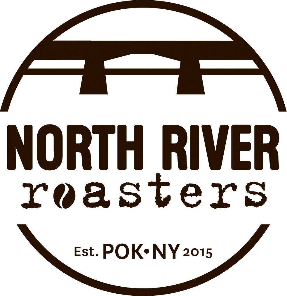 Logo_NRR_RGB_HighRez.jpg