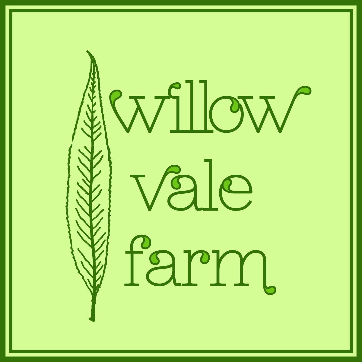 Logo_Willow Vale Farm square.jpg
