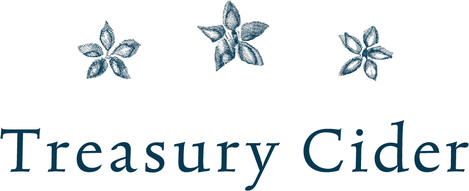 Treasury_Logo .png