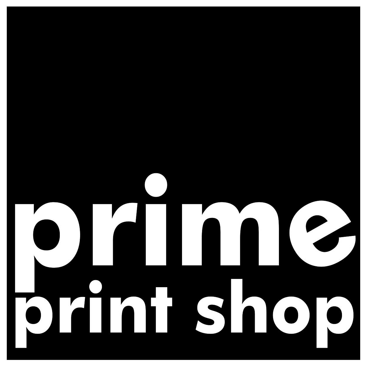 prime logo JPG.jpg