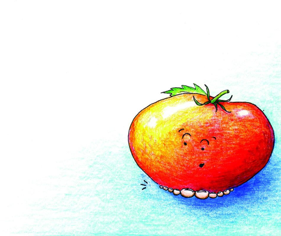 wooten-tomatoeshadtoes.jpg
