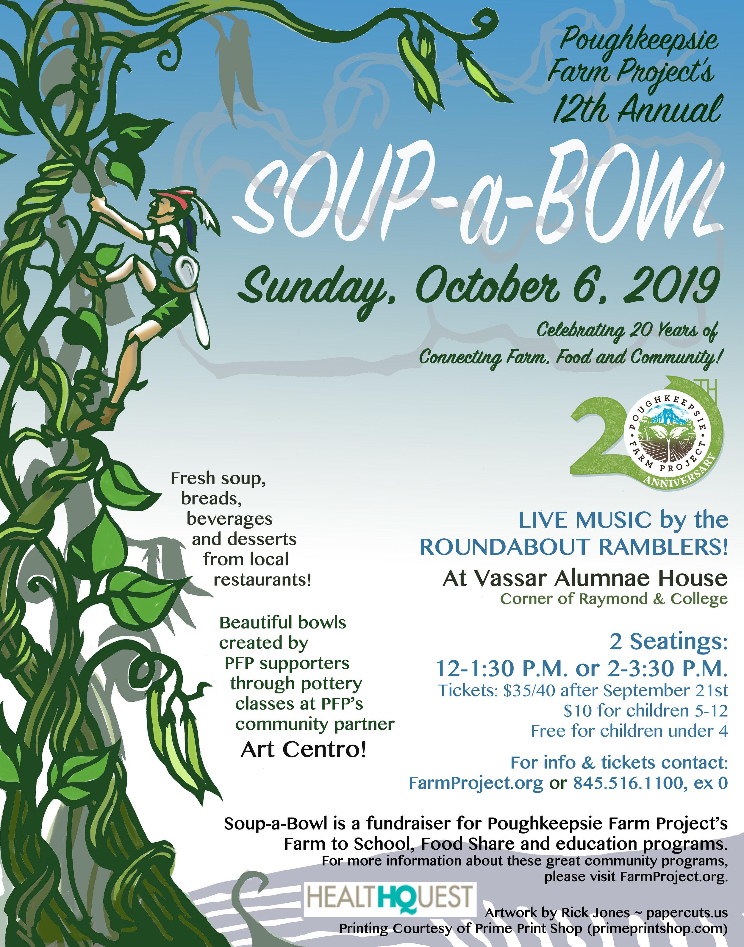 soup a bowl 2019.jpg