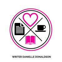 Writer Danielle Donaldson.png