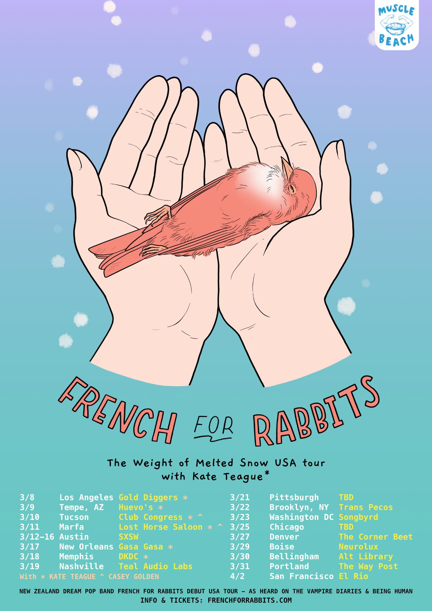 FFR usa tour poster - web.jpg