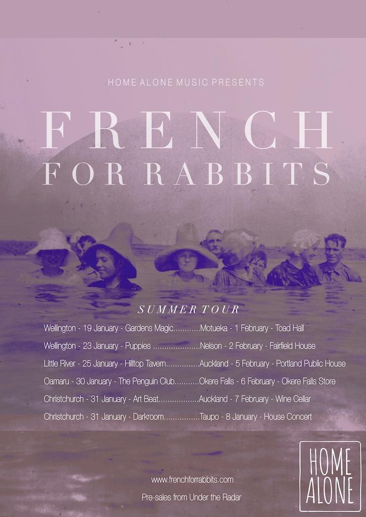 FFR 2013 NZ tour.jpg