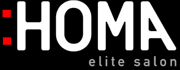 Homa Elite Salon