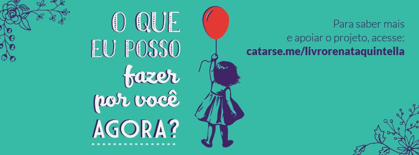 Capa-facebook1.png