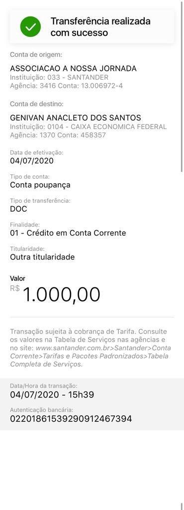 04.07 R$ 1.000,00 material Calango.jpeg