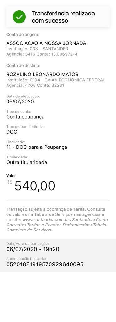06.07 pedreiro Calango R$ 540,00.jpeg