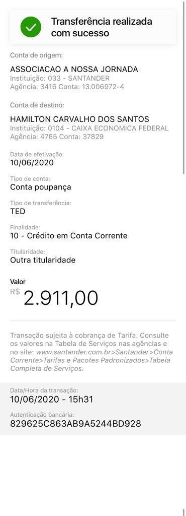 10.06 material de construção Calango.r$ 2.911,00jpeg.jpeg