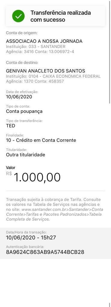 10.06 pedreiro Calango R$ 1.000,00.jpeg