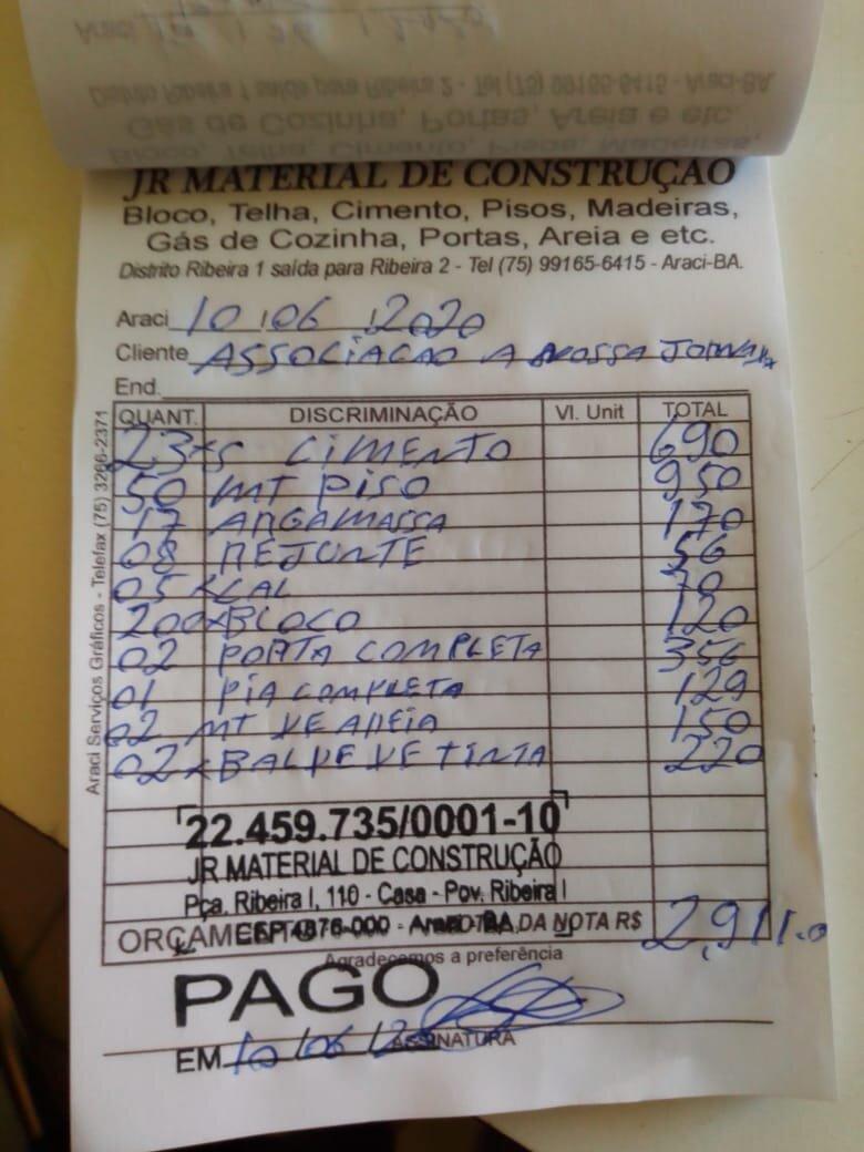 10.06 recibo material Calango.jpeg