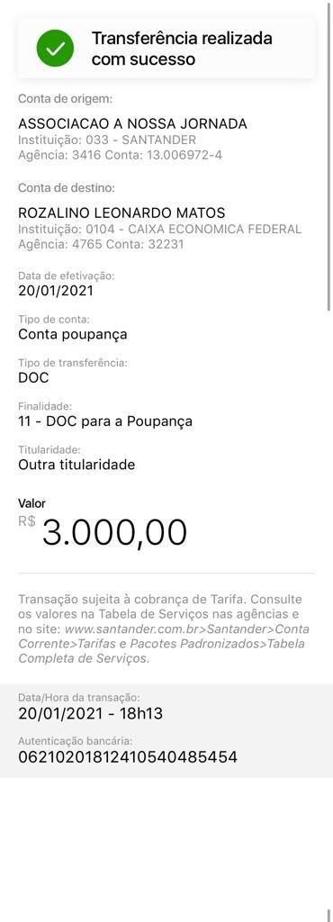 20.01 Calango.jpg