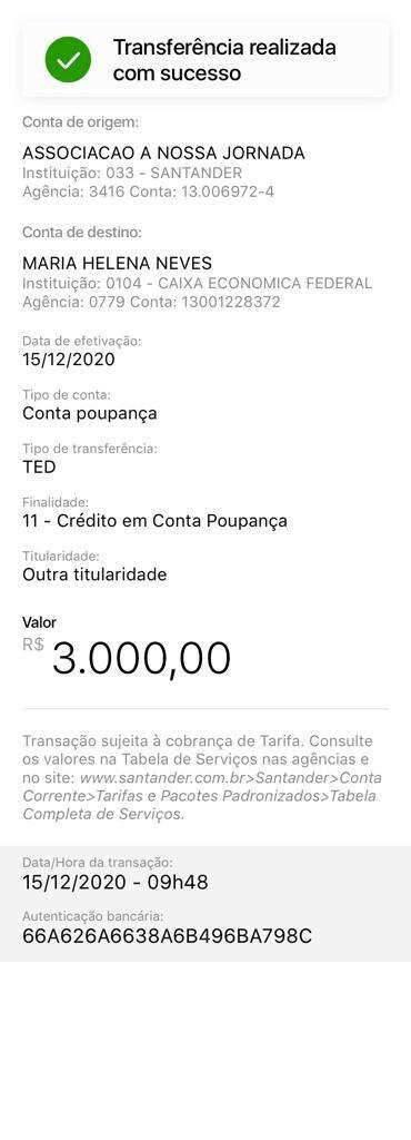 15.12 Dona Carmelita R$ 3.000,00.jpeg