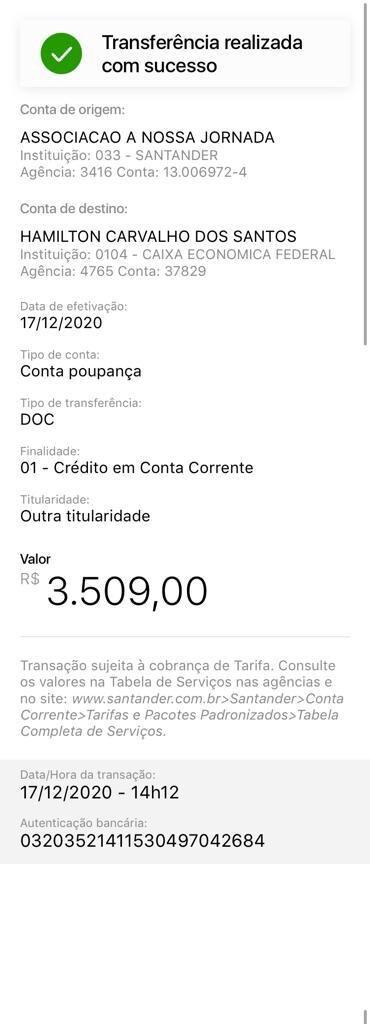 17.12 material Baia R$ 3.509,00.jpeg