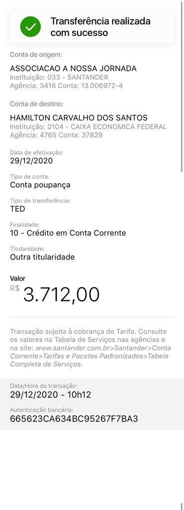 29.12 material Baia R$ 3.712,00jpeg.jpeg