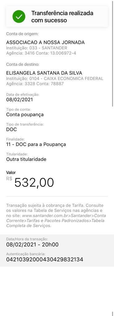 08.02 transporte Bahia.jpg
