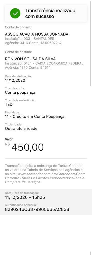 11.12 transporte 450,00.jpeg