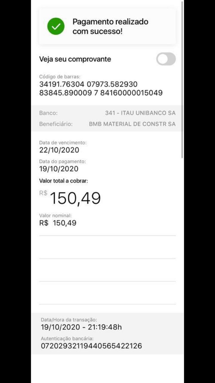 WhatsApp Image 2021-02-23 at 18.16.51.jpeg
