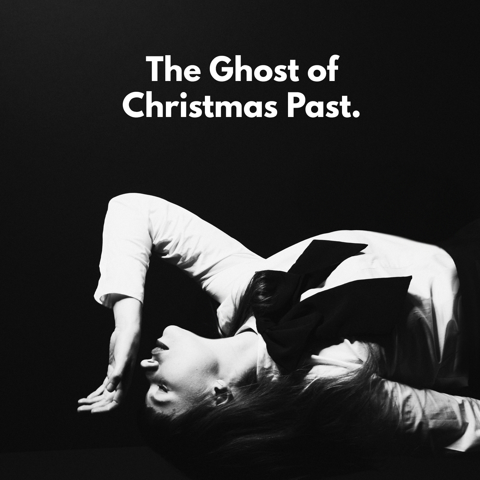 The Ghost of Christmas Past (single)   Download on iTunes  |  Listen on Spotify