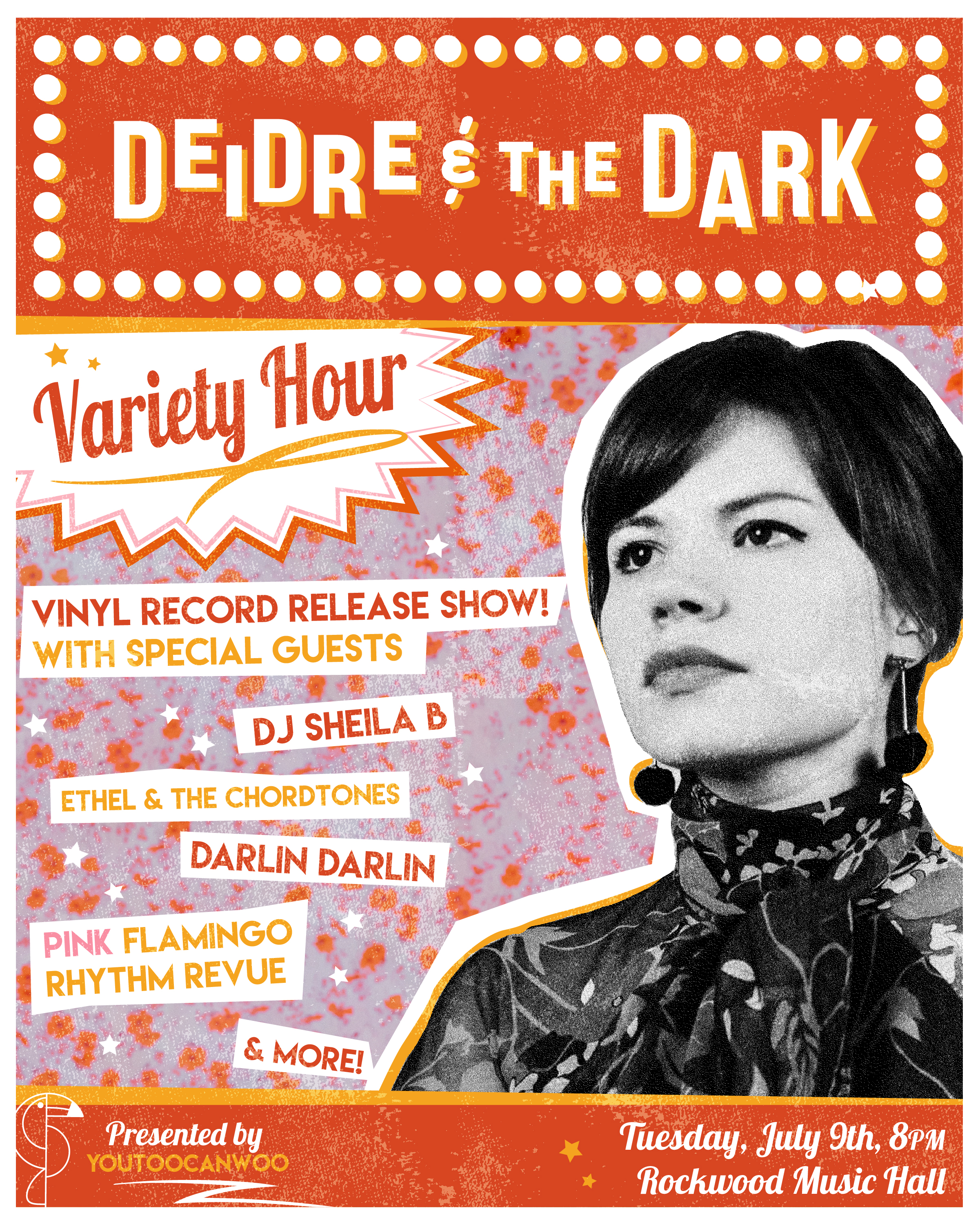 Deidre and the Dark's Variety Hour-8x10SOC.jpg