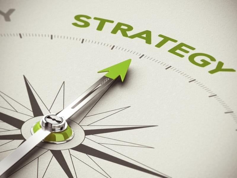 Strategy_istock_olm26250_thumb800.jpg