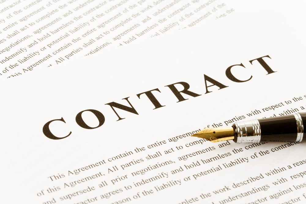 Breach-of-Contract.jpg