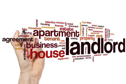 Law-of-Landlord-Tenant.jpg