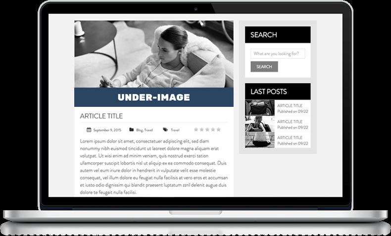 in-media-desktop-display@2x.png