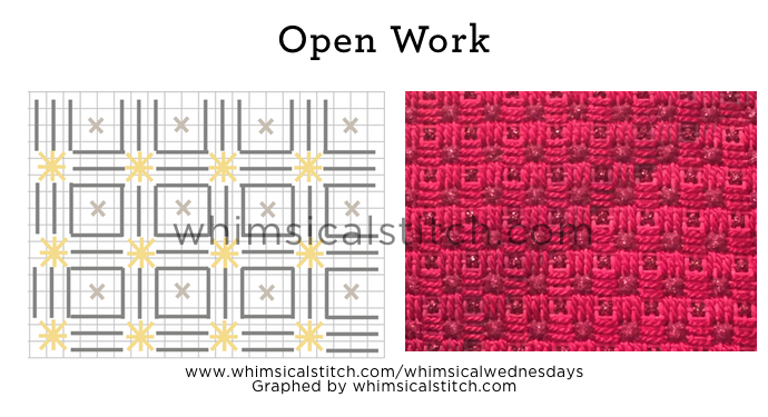 Open Work Stitch.jpg