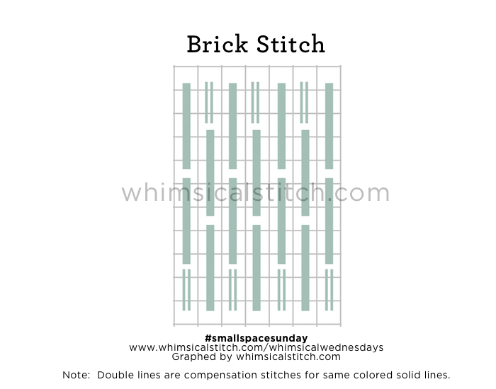 Brick Stitch Over 4.jpg