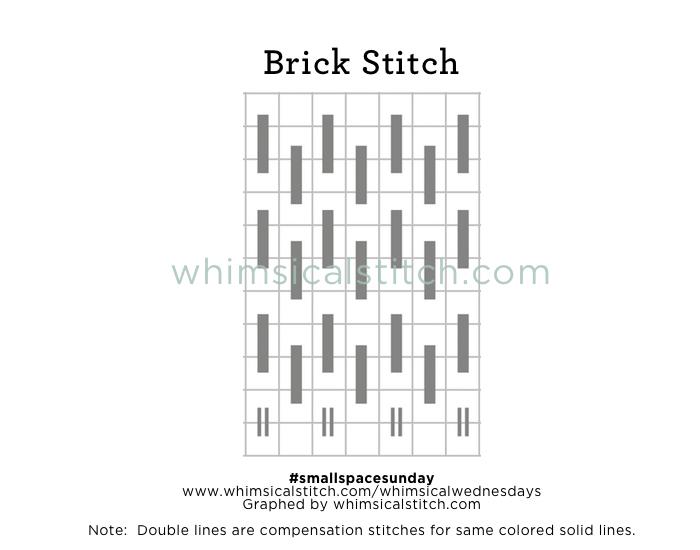 Brick Stitch Skip.jpg