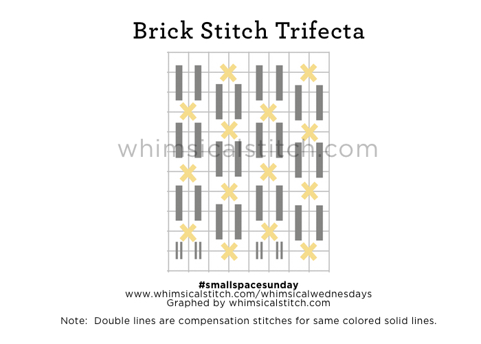 Brick Stitch Trifecta.jpg