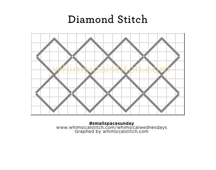 Diamond Stitch.jpg