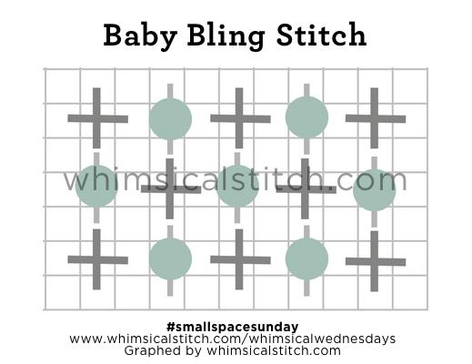 Baby Bling Stitch.jpg