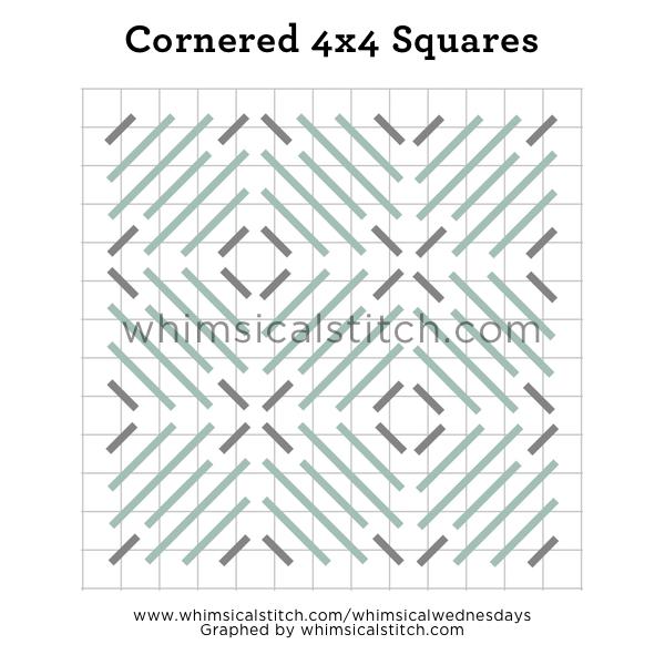 4X4 Square Corners.jpg