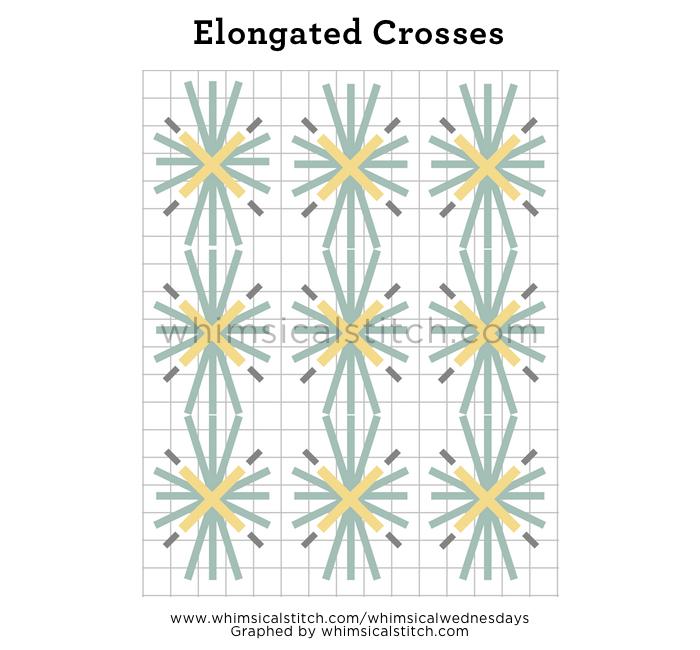 Elongated Crosses.jpg