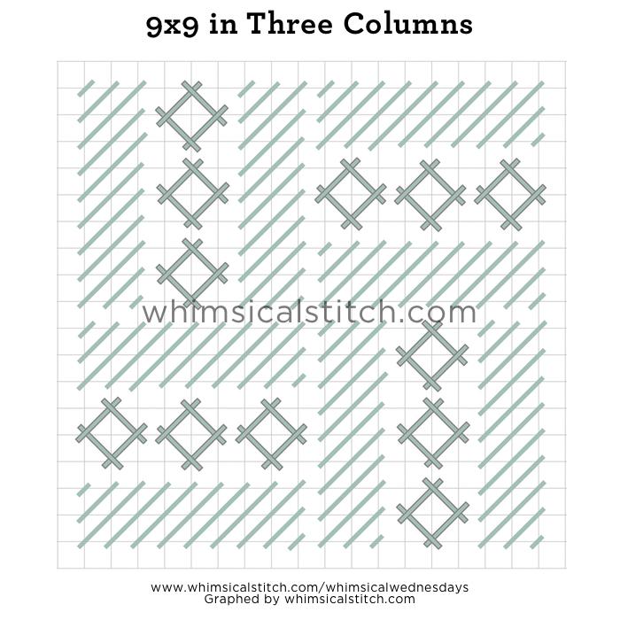 9X9 with three threes.jpg