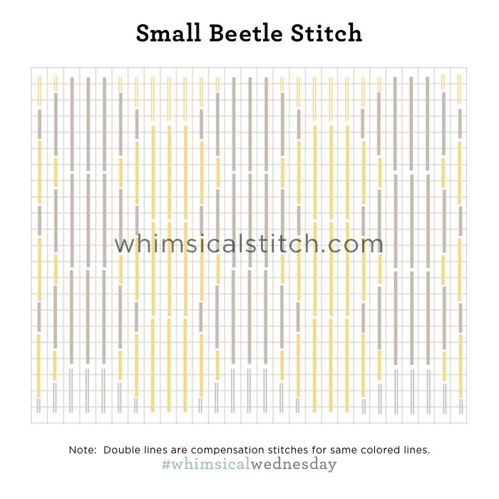 Small Beetle.jpg