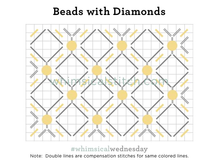 Beads with Diamonds Variation 2.jpg