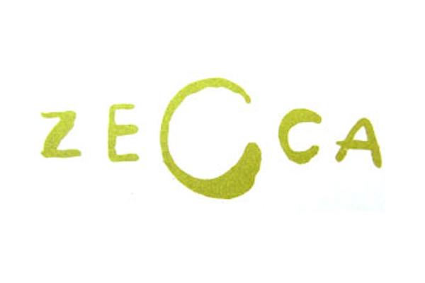 Zecca.jpg
