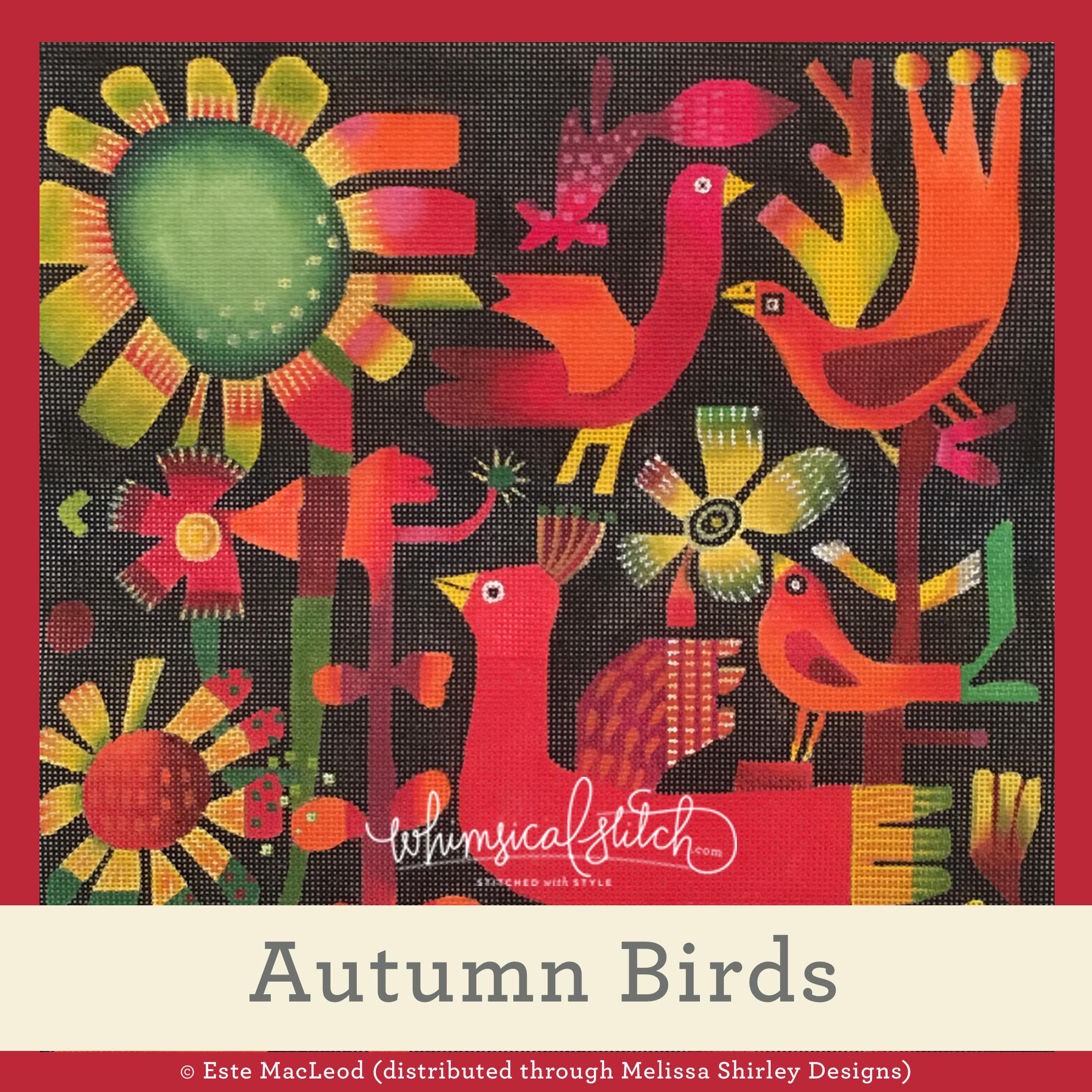 Autumn Birds.jpg