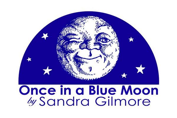 Sandra Gilmore.jpg