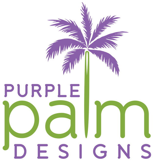 PURPLE-PALM-final1.jpg