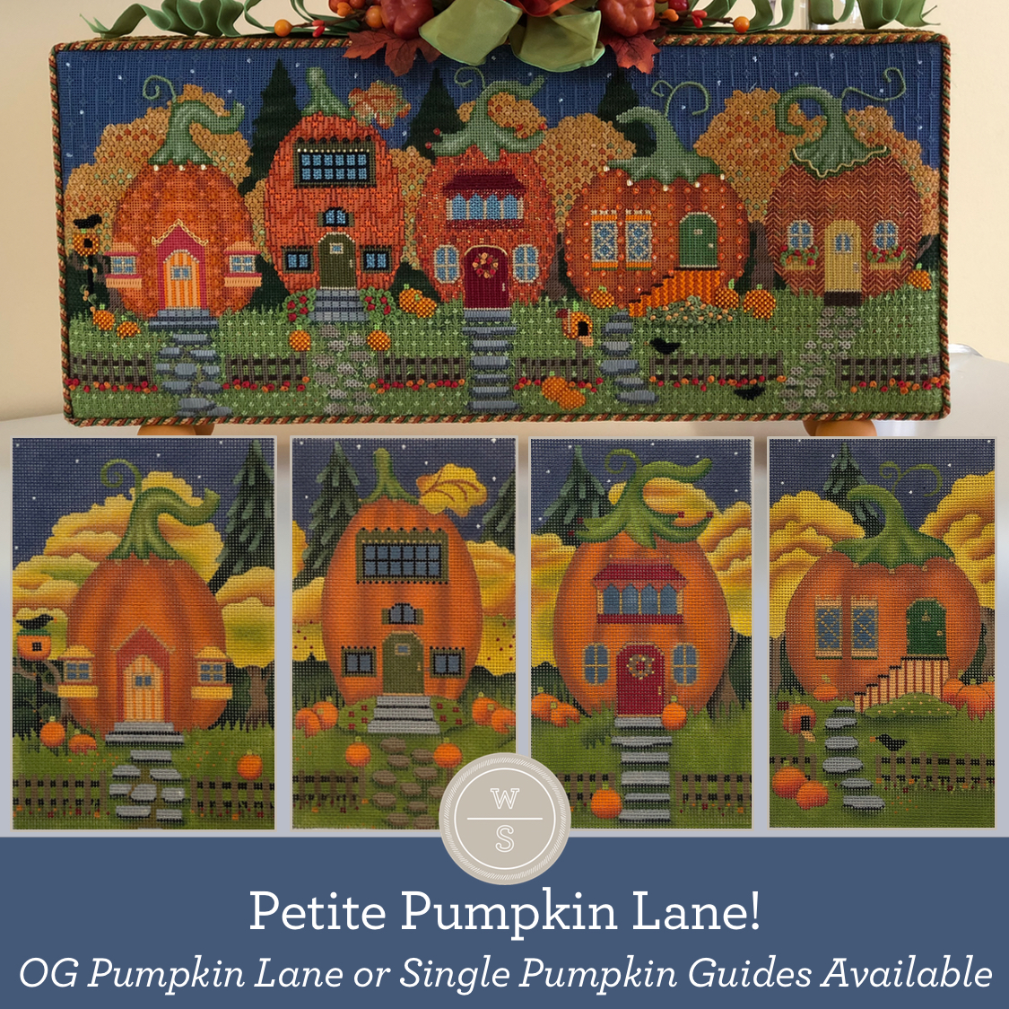 Petite Pumpkin Lane On Sale.jpg