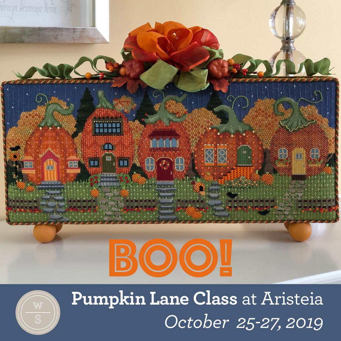 Pumpkin Lane at Aristeia.jpg
